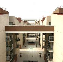Foto de departamento en venta en Nueva Industrial Vallejo, Gustavo A. Madero, Distrito Federal, 4534877,  no 01