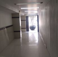 Foto de oficina en renta en Ciudad Satélite, Naucalpan de Juárez, México, 4429959,  no 01