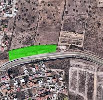 Foto de terreno comercial en venta en Colinas del Bosque 1a Sección, Corregidora, Querétaro, 2832183,  no 01