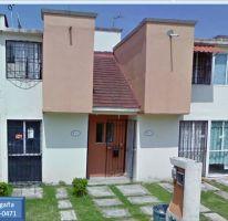 Foto de casa en venta en Paseos de Tultepec I, Tultepec, México, 4359726,  no 01