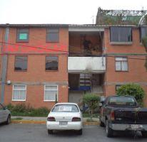 Foto de departamento en venta en INFONAVIT la Victoria, Puebla, Puebla, 2375854,  no 01