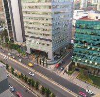 Foto de departamento en venta en Lomas de Santa Fe, Álvaro Obregón, Distrito Federal, 4715010,  no 01