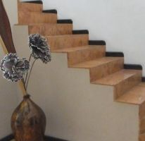 Foto de casa en venta en Rincón Campestre, Corregidora, Querétaro, 1679217,  no 01