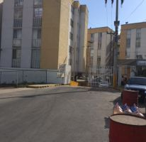 Foto de departamento en renta en Santa Rosa, Gustavo A. Madero, Distrito Federal, 2933760,  no 01