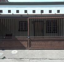 Foto de casa en venta en Villa Bonita, Culiacán, Sinaloa, 3310872,  no 01