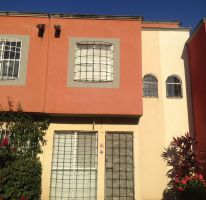 Foto de casa en venta en Paseos del Río, Emiliano Zapata, Morelos, 4391469,  no 01