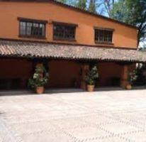Foto de departamento en renta en Jesús del Monte, Huixquilucan, México, 2112366,  no 01
