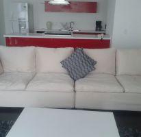 Foto de departamento en renta en Santa Fe Cuajimalpa, Cuajimalpa de Morelos, Distrito Federal, 2135087,  no 01