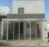 Foto de casa en venta en Maya, Guadalupe, Nuevo León, 2476298,  no 01