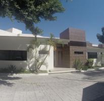 Foto de casa en venta en San Agustin, Tlajomulco de Zúñiga, Jalisco, 920575,  no 01