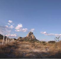 Foto de terreno habitacional en venta en Tequisquiapan Centro, Tequisquiapan, Querétaro, 1332649,  no 01