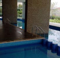 Foto de departamento en renta en Granada, Miguel Hidalgo, Distrito Federal, 2585741,  no 01