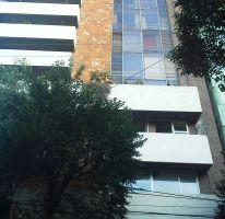 Foto de departamento en renta en Roma Norte, Cuauhtémoc, Distrito Federal, 4692757,  no 01