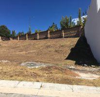 Foto de terreno habitacional en venta en Morelia Centro, Morelia, Michoacán de Ocampo, 4393329,  no 01