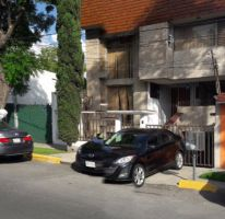 Foto de casa en venta en Jardines de la Florida, Naucalpan de Juárez, México, 4526906,  no 01