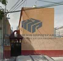 Foto de departamento en venta en Granjas México, Iztacalco, Distrito Federal, 4238844,  no 01