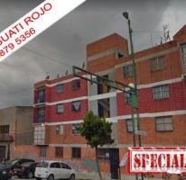 Foto de departamento en venta en Morelos, Venustiano Carranza, Distrito Federal, 4327300,  no 01