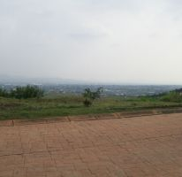 Foto de terreno habitacional en venta en Ahuatepec, Cuernavaca, Morelos, 2355103,  no 01