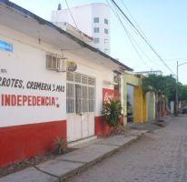 Foto de local en venta en Independencia, Puerto Vallarta, Jalisco, 1485569,  no 01