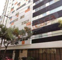 Foto de departamento en renta en San Pedro de los Pinos, Benito Juárez, Distrito Federal, 2857223,  no 01