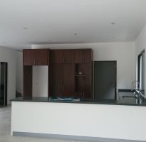 Foto de casa en venta en Playa Magna, Solidaridad, Quintana Roo, 2442984,  no 01
