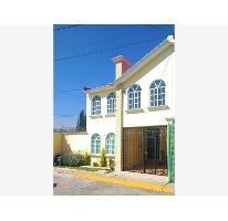 Foto de casa en renta en  15, azteca, toluca, méxico, 2998240 No. 01