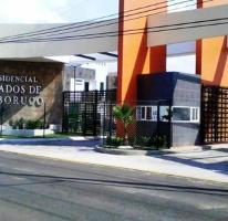 Foto de casa en renta en ceboruco 2433, metepec centro, metepec, méxico, 2682649 No. 01