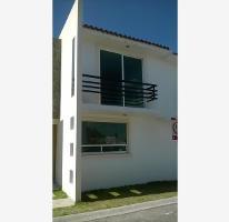 Foto de casa en renta en ceboruco 2433, metepec centro, metepec, méxico, 2812925 No. 02