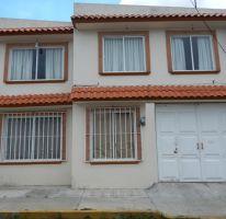 Foto de casa en condominio en venta en ceboruco, juan fernández albarrán, metepec, estado de méxico, 2075698 no 01