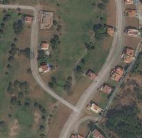Foto de terreno habitacional en venta en Emiliano Zapata, Emiliano Zapata, Morelos, 2451701,  no 01