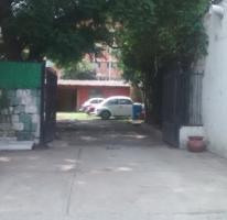 Foto de terreno habitacional en venta en cecilia herrera , ciudad adolfo lópez mateos, atizapán de zaragoza, méxico, 4040323 No. 01