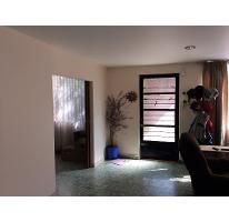 Foto de casa en venta en  , jardín balbuena, venustiano carranza, distrito federal, 2817398 No. 01