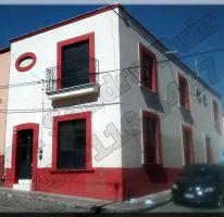 Propiedad similar 2508626 en Morelos # 902.