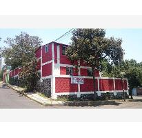 Foto de casa en venta en cedro 1, chimilli, tlalpan, distrito federal, 2685738 No. 01