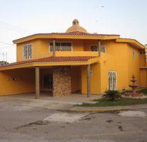 Foto de casa en venta en cedro 120, lago ilusiones, centro, tabasco, 1528222 no 01