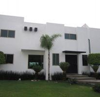 Foto de casa en venta en cedro 15, kloster sumiya, jiutepec, morelos, 1668944 no 01