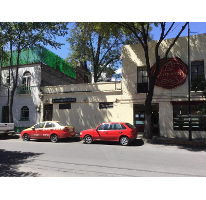Foto de departamento en renta en  180, santa maria la ribera, cuauhtémoc, distrito federal, 2824318 No. 01