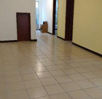 Foto de departamento en renta en cedro 246, santa maria la ribera, cuauhtémoc, df, 2344571 no 01