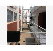 Foto de departamento en venta en cedro 270, santa maria la ribera, cuauhtémoc, distrito federal, 0 No. 01