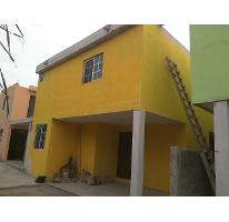Foto de casa en venta en cedro 308, del bosque, tampico, tamaulipas, 2415696 No. 01