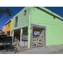 Foto de casa en venta en cedro 308, del bosque, tampico, tamaulipas, 2416312 No. 01