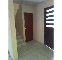 Foto de casa en venta en cedro 308, del bosque, tampico, tamaulipas, 2416312 No. 02