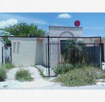 Foto de casa en venta en cedro 356, praderas del sol, río bravo, tamaulipas, 2030838 no 01