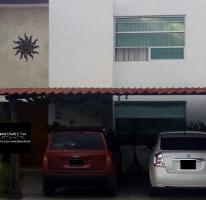 Foto de casa en venta en cedro 5, bosques de san juan, san juan del río, querétaro, 4207973 No. 01