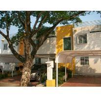 Foto de casa en venta en cedro 5, real del valle, centro, tabasco, 1840976 No. 01