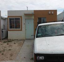 Foto de casa en venta en cedro 506, balcones de alcalá, reynosa, tamaulipas, 1306193 no 01