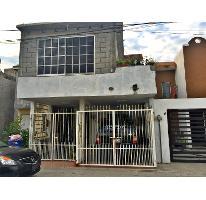 Foto de casa en venta en cedro 54, arboledas, altamira, tamaulipas, 2773027 No. 01