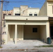 Foto de casa en venta en cedro 846, real cumbres 2do sector, monterrey, nuevo león, 1673082 no 01