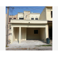 Foto de casa en venta en  846, real cumbres 2do sector, monterrey, nuevo león, 1673082 No. 01