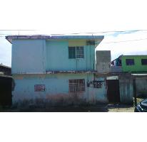 Foto de casa en venta en  112, anáhuac, pueblo viejo, veracruz de ignacio de la llave, 2651649 No. 01